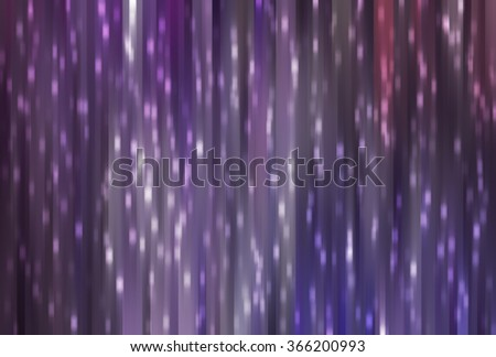 Beautiful abstract vertical violet background with lines