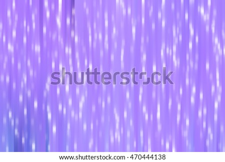 Beautiful abstract vertical violet background with lines illustration beautiful.