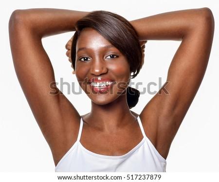blackgirlarmpit