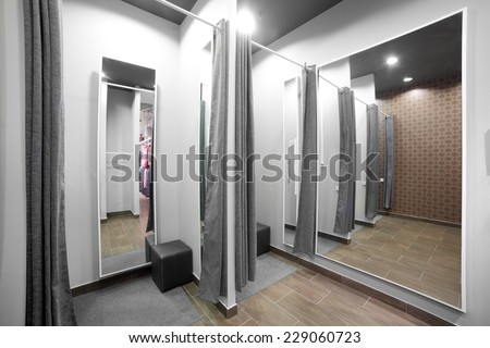 Dressing room mirror stock images royalty free images for Celebrity dressing room mirror