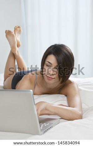 Реальная секс знакомства сайт