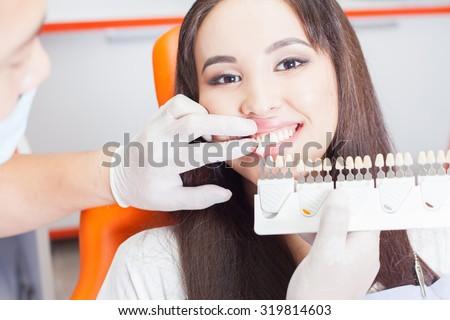 Asian girls getting implants 14