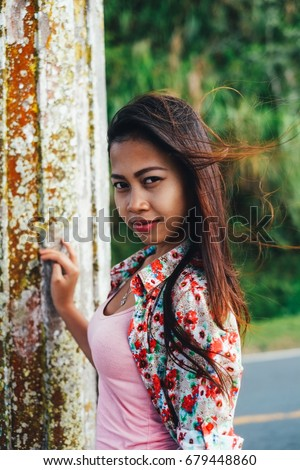 fairview village single asian girls To create and edit your shopping list, sign in to your account sign in don't have an account.