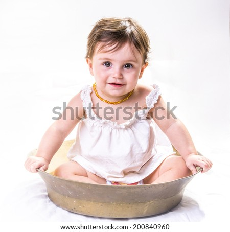Baby Seat Isolated Stock Images, Royalty-Free Images & Vectors ...
