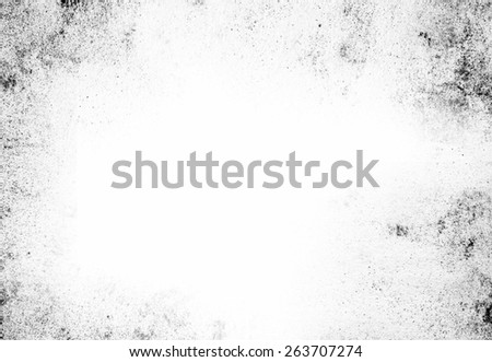 beautiful background, texture - stock photo
