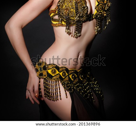 250 best raqs sharqi images on Pinterest | Tribal fusion, Belly ...