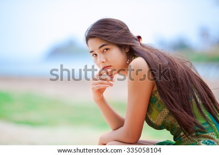 biracial babies asian caucasian dating