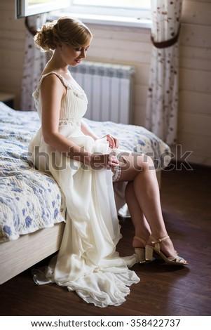 underage mail order brides