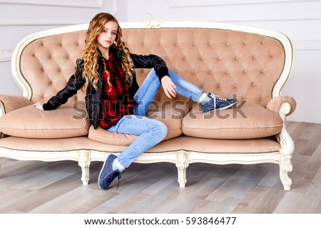 Rich Kids Stock Images Royalty Free Images Amp Vectors