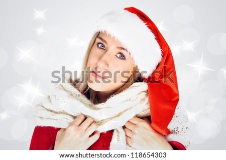 blonde-girl-santa-claus-shaun-micheals-movies-porn