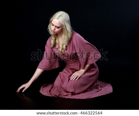 Sit And Reach Stock Images Royalty Free Images Amp Vectors