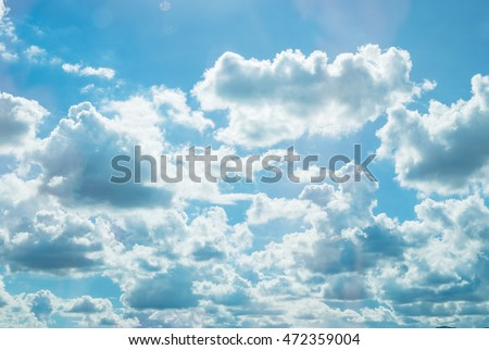Cloud Stock Images RoyaltyFree Images Vectors Shutterstock