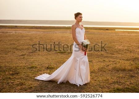 Jahri evans wedding