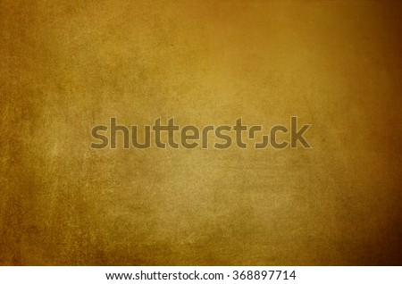 beautiful brown background illustration design with elegant dark brown vintage grunge background abstract texture and black vignette frame on border for ad or brochure template, old brown paper - stock photo