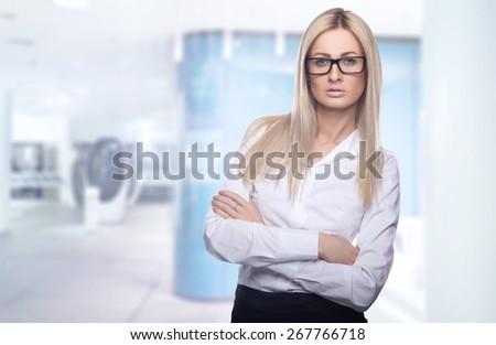 Partners Meet Woman 18