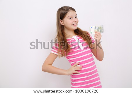 the-euro-and-teen