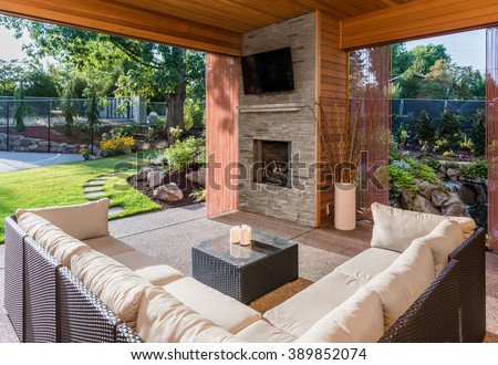 Patio Stock Images, Royalty-Free Images & Vectors | Shutterstock
