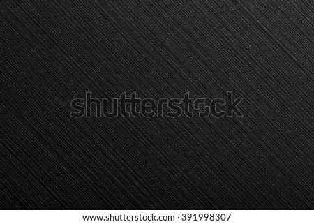 beautiful dark textured background surface of the smartphone