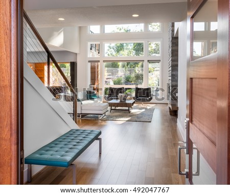 foyer interior design foyer stock images royalty free images vectors shutterstock