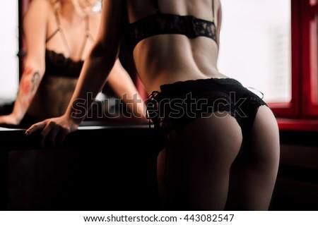 girl nude first anal fuck gif
