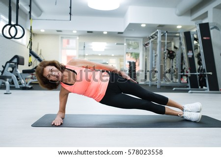 abs exercise stock images royaltyfree images  vectors