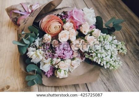 Flower Arrangement Pics flower arrangement stock images, royalty-free images & vectors