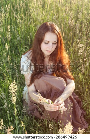 romantic innocence Innocence poems written by famous poets browse through to read poems for innocence this page has the widest range of innocence love and quotes.