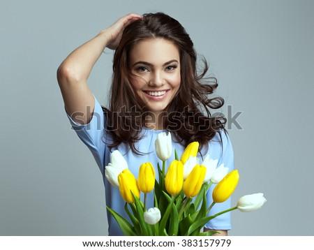 best place to meet shy women