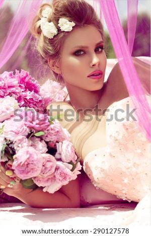 mail order bride testimonials