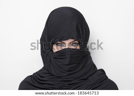 deep river single muslim girls Naked girls pussy,pussies,pussy,naked girls,naked girl,nude girls,ideal pussy,girls naked,sexy naked girls,natural beauties,tight pussy,shaved pussy,pussy pics,pink.