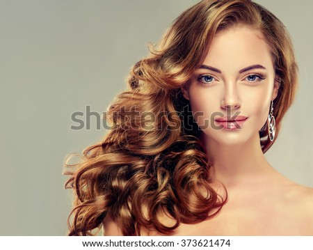 Amazing Hairstyle Stock Photos Royalty Free Images Amp Vectors Shutterstock Short Hairstyles For Black Women Fulllsitofus