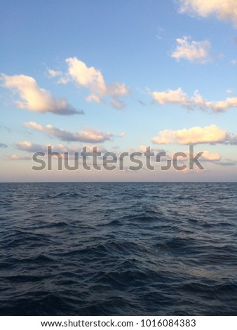Beautiful Golden Sunset View HD Desktop Wallpaper Sunrise Sky