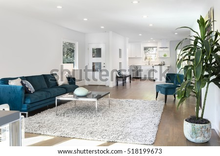 Rug Stock Images RoyaltyFree Images Vectors Shutterstock - Large living room rugs
