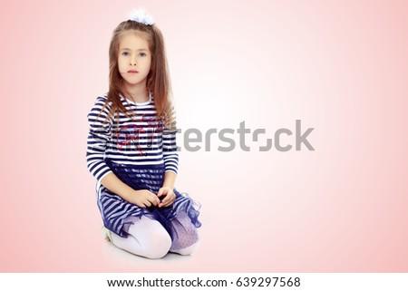 beautiful woman wearing nice clothes handbag stock photo
