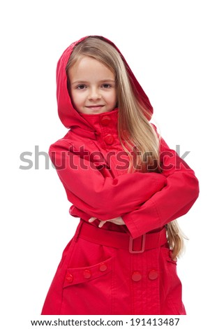 Red Coat Stock Photos Royalty-Free Images &amp Vectors - Shutterstock