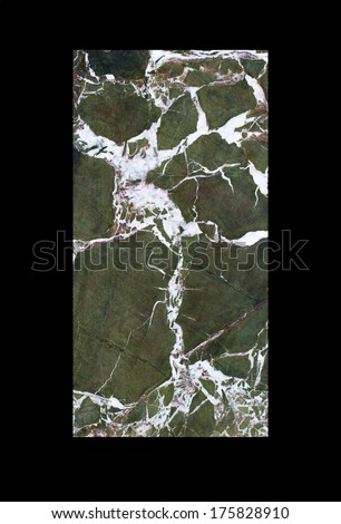 Beautiful Marble background or texture