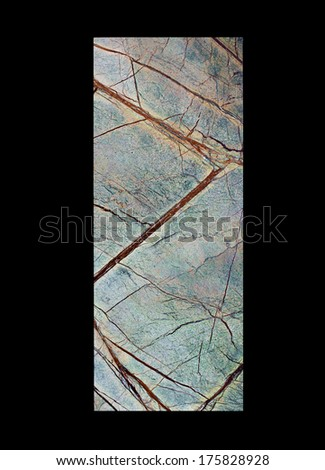 Beautiful Marble background or texture - stock photo