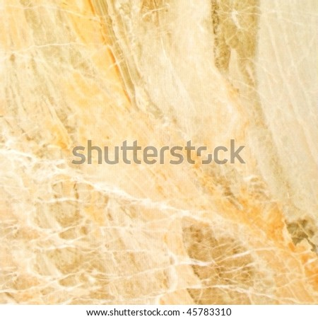 Beautiful marble surface texture background
