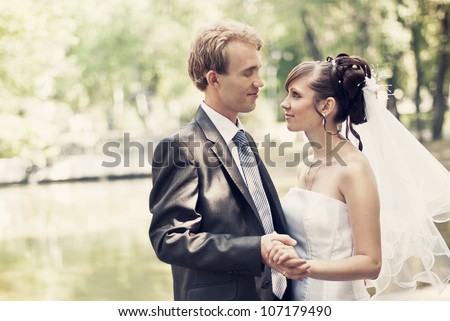 Mail Order Brides An Introduction To Painless Programs Of Mail Order Brides