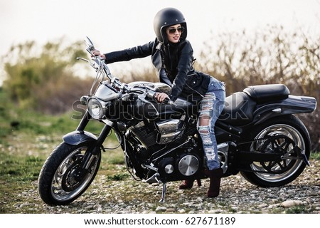 Motorcycles for Sale,Motorcycles & Accessories,Service & Repair,News Auto Service,Motorcycles