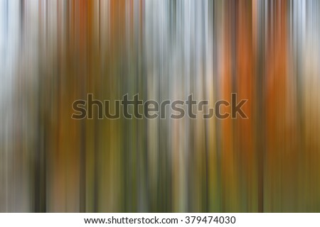 Beautiful Multi-Colored Background