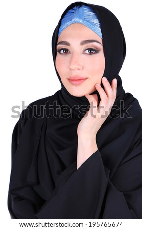 gray muslim singles Register for free today to meet singles on our muslim dating site at eharmony,  we take pride in matching you with the most compatible people in your area.