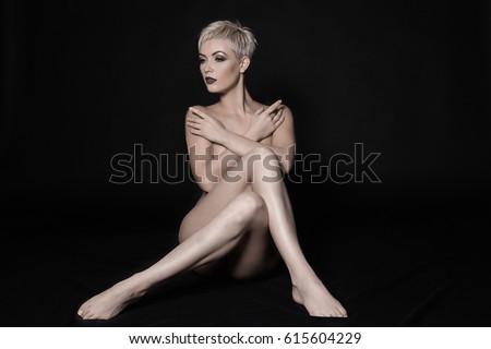 Hot blonde blowjob sluts