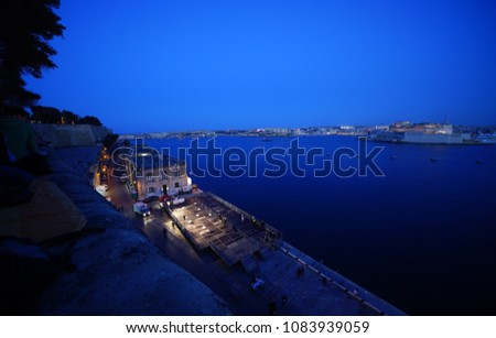 https://thumb1.shutterstock.com/display_pic_with_logo/167494286/1083939059/stock-photo-beautiful-ocean-in-malta-1083939059.jpg