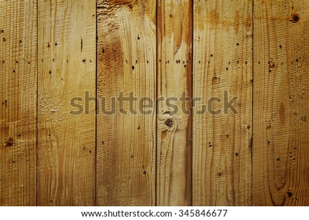 Beautiful old wood texture background