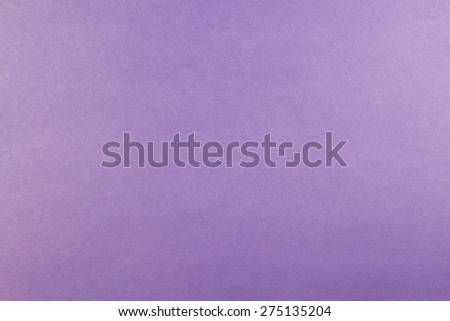 Beautiful photo purple watercolor paper crumbly texture . - stock photo