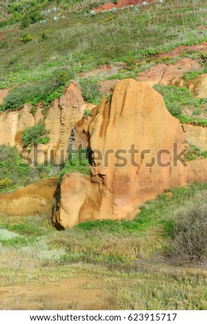 Spanish Monte Stock Images Royalty Free Images Vectors Shutterstock