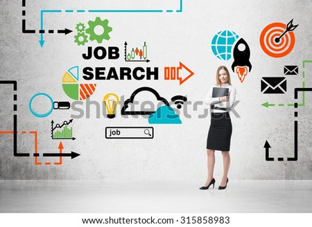 Recruiter Stock Photos, Royalty-Free Images & Vectors - Shutterstock