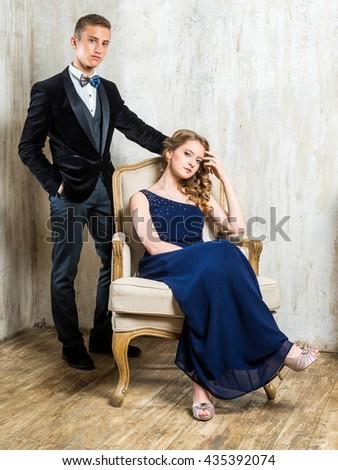 Jazmine rose rocco anal