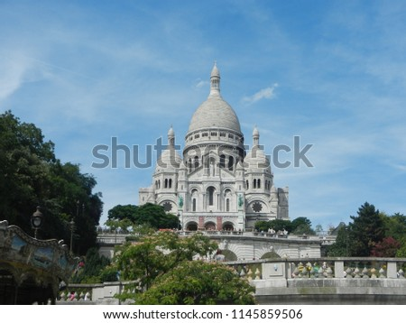 stock-photo-beautiful-sacre-coeur-cathed